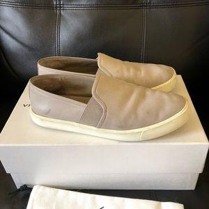 Vince Preston Slip-On Sneakers